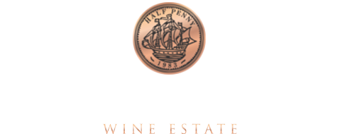 Halfpenny Green Wine Estate